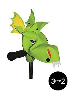 handlebar-heroes-smoulder-green