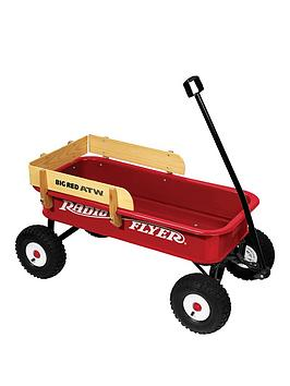 radio-flyer-big-red-classic-atw-wagon
