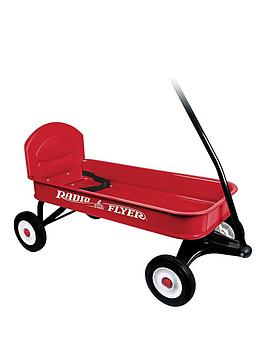radio-flyer-ranger-wagon