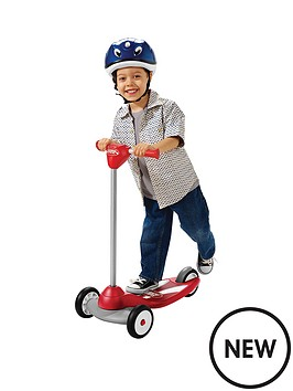 radio-flyer-my-1st-scooter