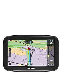 bluetooth sat nav shop for cheap in car entertainment. Black Bedroom Furniture Sets. Home Design Ideas