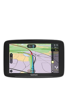 tomtom-tomtom-via-62-sat-nav-1yr-speed-camera-updates
