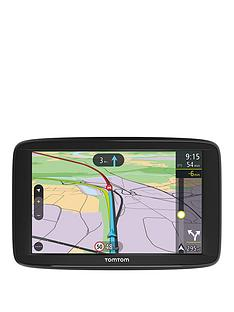 tomtom-tomtomnbspvia-62-sat-nav-with-world-maps