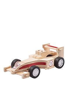 red-toolbox-pull-back-racing-car