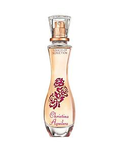 christina-aguilera-touch-of-seductionnbspedp-30ml