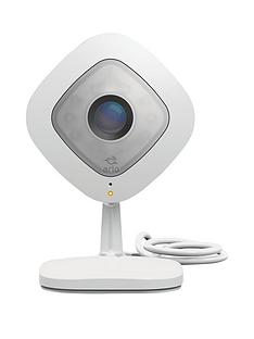 netgear-arlo-q-1080p-hd-security-camera-with-audio
