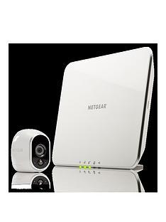 netgear-arlo-video-monitoring-1-daynight-bndl