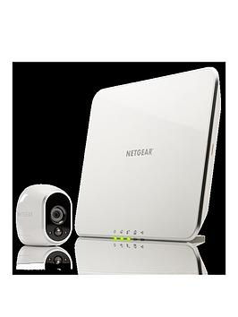 netgear-arlo-video-monitoring-1-daynight-bndl