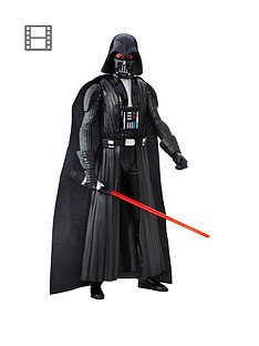 star-wars-rebels-electronic-duel-darth-vader