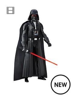 star-wars-star-wars-rebels-electronic-duel-darth-vader
