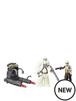 star-wars-star-wars-rogue-one-scarif-stormtrooper-amp-moroff-deluxe-pack