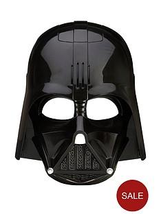 star-wars-darth-vader-helmet