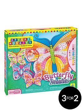 sticky-mosaics-butterflies