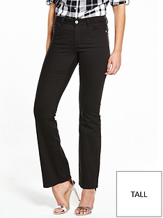 v-by-very-tall-harper-bootcut-jean