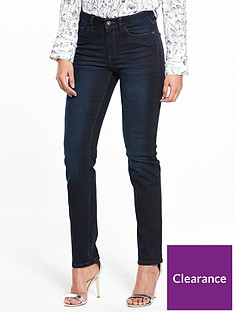 v-by-very-ashton-mid-rise-slim-leg-jean