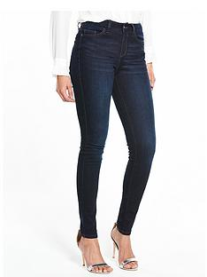 v-by-very-tall-florence-mid-rise-skinny-jean