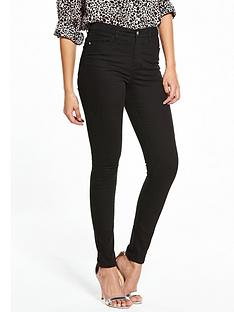 v-by-very-florence-high-rise-skinny-jean-blacknbsp