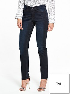 v-by-very-tall-ashton-mid-rise-slim-leg-jean