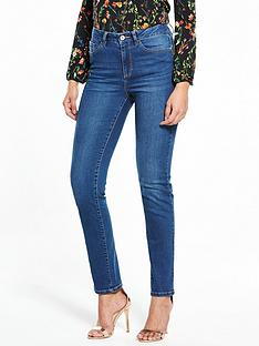 v-by-very-isabelle-high-rise-slim-leg-jean