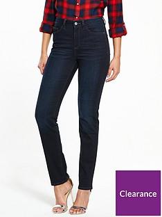 v-by-very-tallnbspisabelle-high-rise-slim-leg-jean