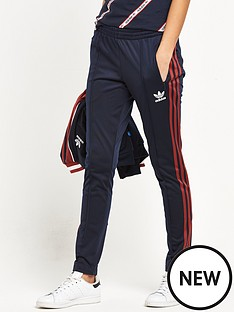 adidas-originals-london-superstar-track-pant-navynbsp