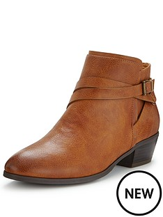 v-by-very-hattie-strappy-ankle-boot-tan