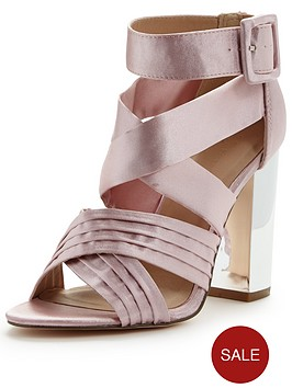v-by-very-cece-soft-wrap-block-heel-sandals