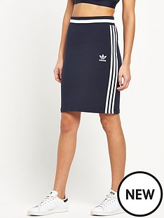 adidas-originals-3-stripes-london-midi-skirt