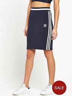 adidas-originals-3-stripes-london-midi-skirt