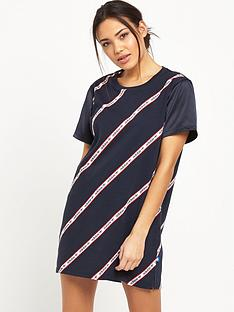 adidas-originals-london-tee-dress
