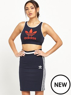 adidas-originals-london-trefoil-bra