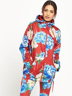 adidas-originals-chita-oriental-windbreaker