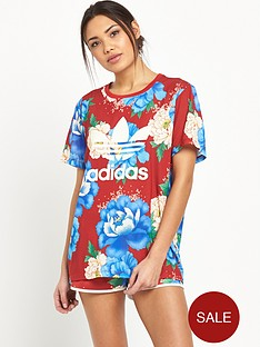adidas-originals-chita-oriental-boyfriend-trefoil-tee