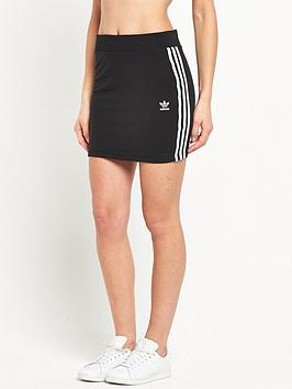 Adidas Originals 3S Skirt