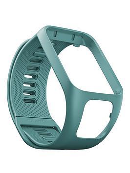tomtom-watch-3-strap-aqua-large