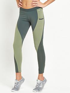 adidas-core-chill-tight