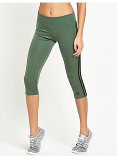 adidas-d2mnbsp34-stripe-tight