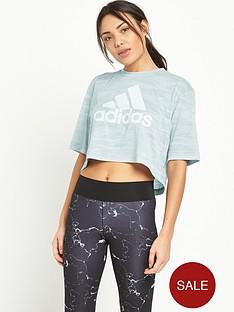 adidas-box-crop-aeroknit-t-shirt
