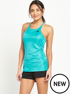 adidas-perforated-step-up-tank