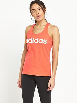 Adidas Essentials Slip Tank