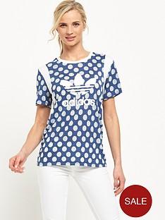 adidas-originals-tokyo-boyfriend-trefoil-t-shirt