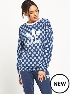 adidas-originals-tokyo-trefoil-sweater