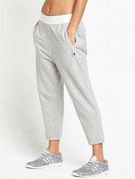 Adidas Away Day Pant