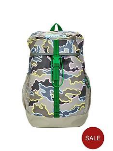 adidas-stellasport-camouflage-backpack