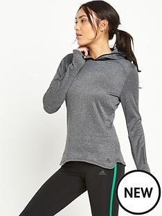 adidas-response-hoodie