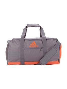 Adidas 3S Team Bag