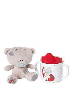 me-to-you-tiny-tatty-teddy-christmas-cup-amp-bear