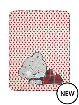 me-to-you-tiny-tatty-teddy-christmas-blanket