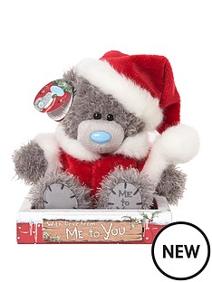 me-to-you-santa-bear