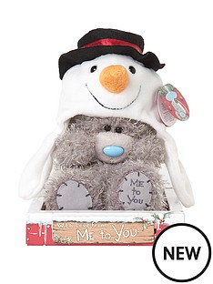 me-to-you-snowman-hat-bear